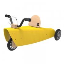 Porteur-roulette-chou-volant-bebe-jaune