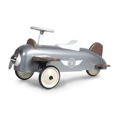 porteur-metal-avion-speedster