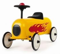 baghera-porteur-racer-jaune-flamme