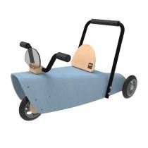 Porteur-moto-madeinfrance-chouduvolant