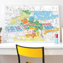 grand-poster-a-coloroer-omy-sport