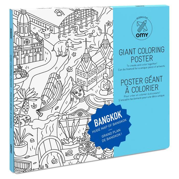 activite-enfant-coloriage-bangkok