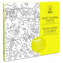 poster-coloriage-dinosaures-omy