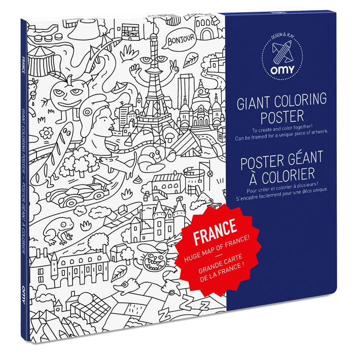 poster-france-coloriage-enfant-omy