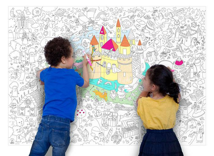 poster-geant-coloriage-magic-omy