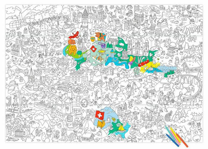 Poster-suisse-coloriage-enfant-omy