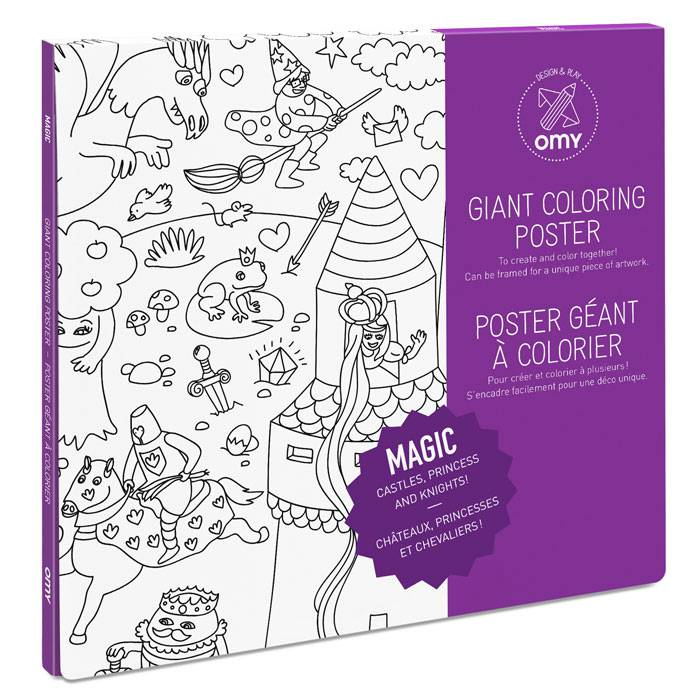 poster-enfant-omy-magic