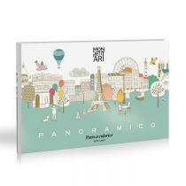 Paris-a-colorier-panorama