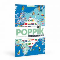 poster-stickers-poppik-drapeaux