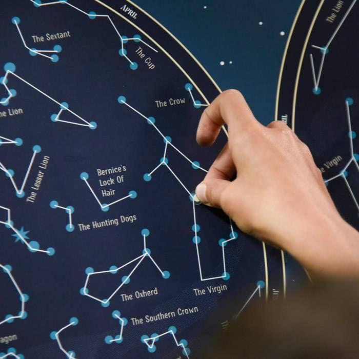 poster-carte-du-ciel-constellations-poppik