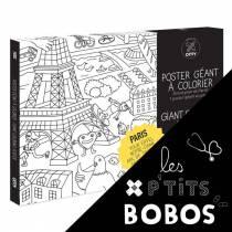 poster-coloriage-paris-promo