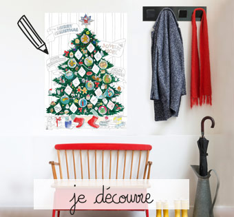 poster-sapin-noel-coloraige-omy-decoration