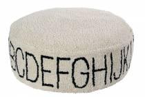 pouf-alphabet-lorenacanals-coton