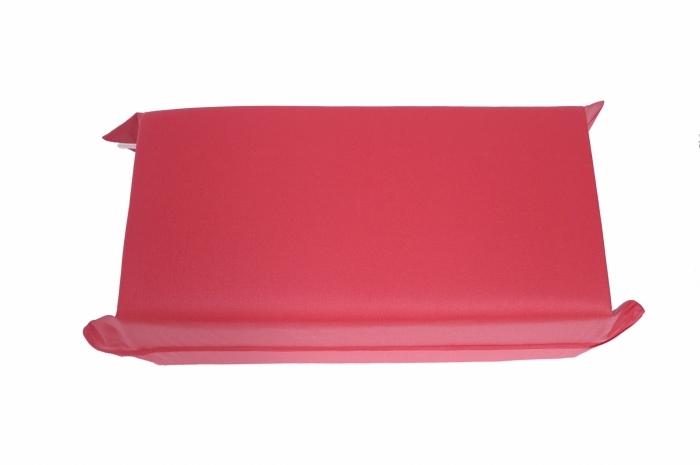 pouf-strapontin-rouge