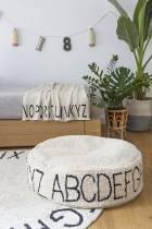 pouf-decoration-encoton-et-lavable