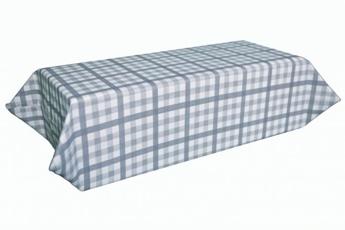 pouf-strapontin-carreaux-gris