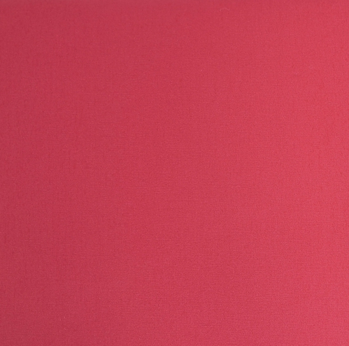 Detail-tissu-pouf-rouge