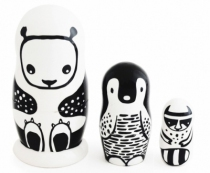 poupees-russes-animaux-wee-gallery