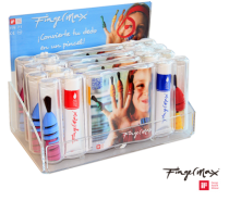 Fingermax-display-presentoir-boitier