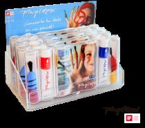 Fingermax-display-presentoir-boitier
