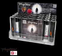 Display-presentoir-boitiers-fingermax-boutique