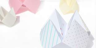 printables-gratuit-a-telecharger