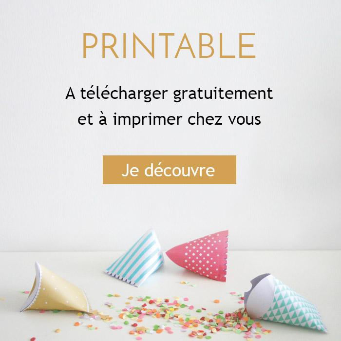 activites-gratuites-printable-telechargement-gratuit