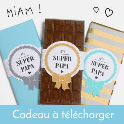 fete-des-peres-tablette-chocolat-printable