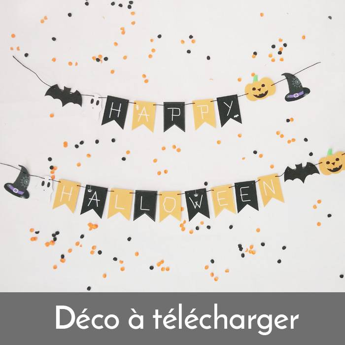 printable-guirlande-deco-halloween
