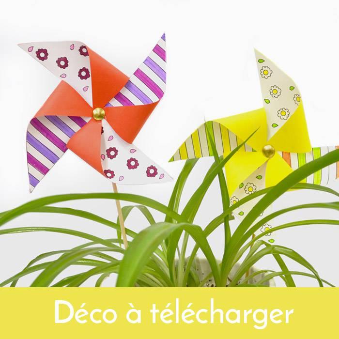 printable-moulins-a-vent-deco-pots-de-fleurs