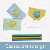 free-printable-petit-mot-a-offrir