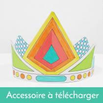 printable-gratuit-couronne-a-colorier