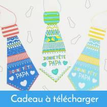 printable-cravate-a-telecahrger-fete-des-peres