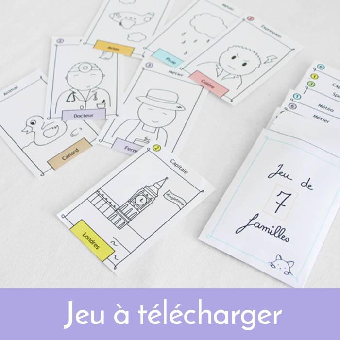 printable-jeu-de-7-familles-educatif