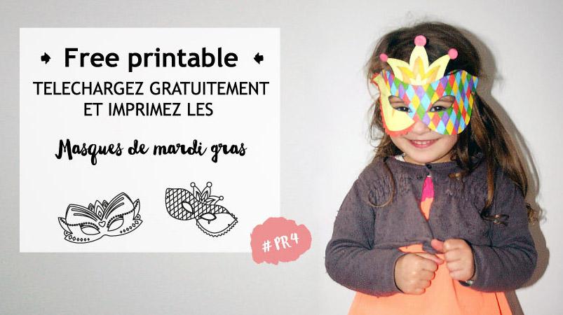 printable-masque-mardi-gras