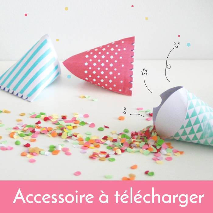 printable-gratuit-sarbacanes-a-confettis