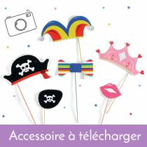 printable-accessoire-photobooth-deguisement