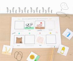 printable-gratuit-chandeleur-activite-jeu-educatif-enfant