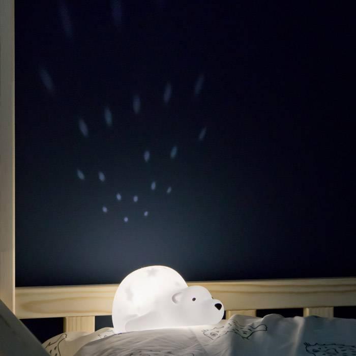 ours-bjorn-flow-projecteur-pour-la-nuit