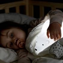 chambre-enfant-bjorn-ours-projecteur