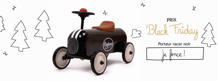 promotion-porteur-enfant-racer-noir-baghera