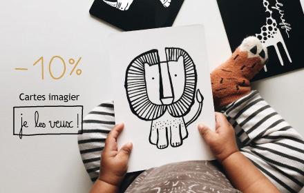 cartes-images-eveil-bebe