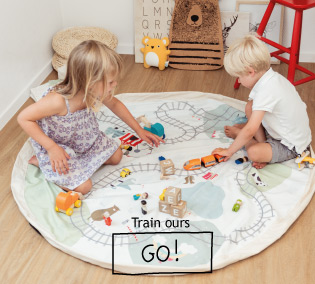 promotion-sac-play-and-go-train
