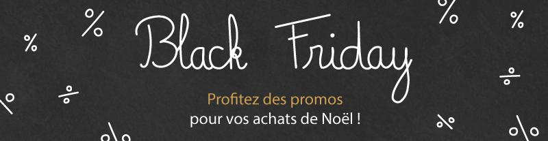 black-frigay-promotions-pour-noel