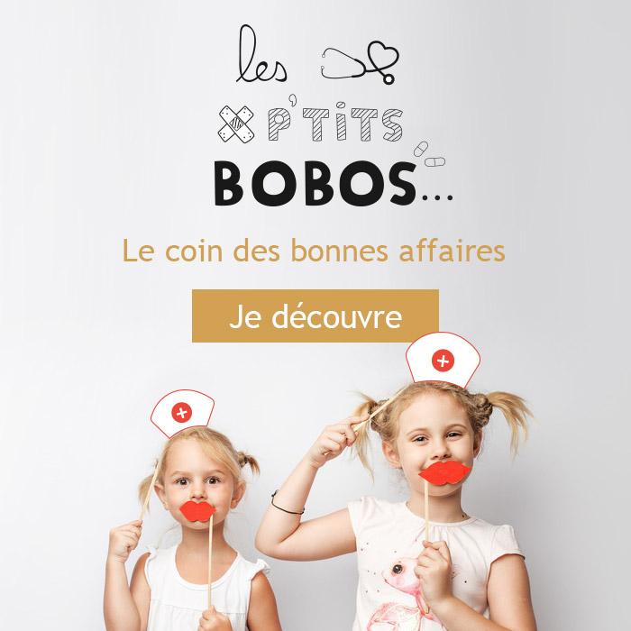 reduction-jouets-enfant