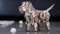 maquette-en-bois-chien-marchant-EWA