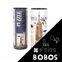 promo-puzzle-new-york-londji