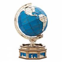 puzzle-3d-globe-terrestre