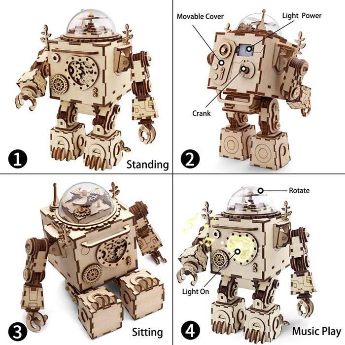 maquette-robot-articulee-et-musicale