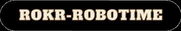 ROKR-ROBOTIME